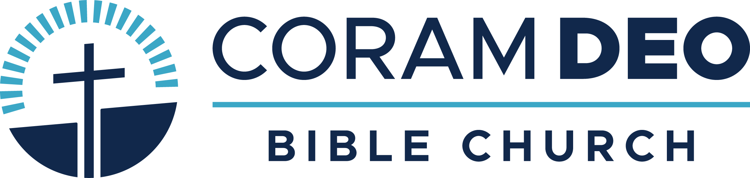 Coram Deo Bible Church