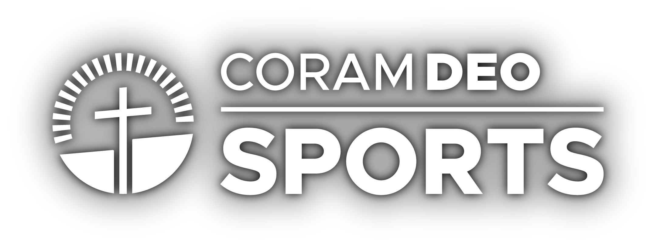 Coram Deo Sports